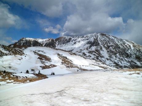Monti Valcalda e Teglara