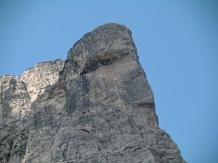 Sfinge della Grauzaria