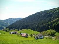 Case di Val di Lauco