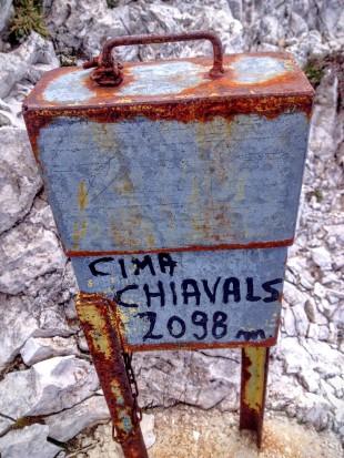 chiavals (33)