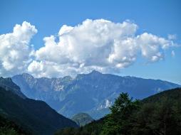 Monte Plauris
