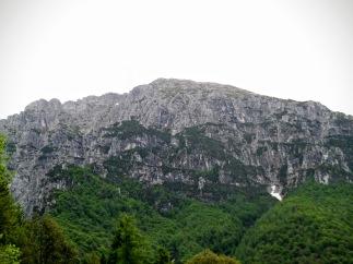 Monte Chiavals