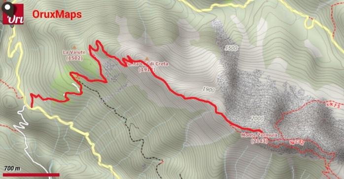 zermula_mappa