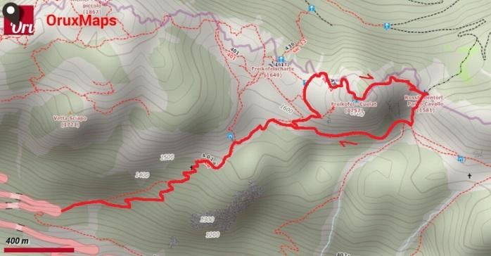 freikofel_mappa