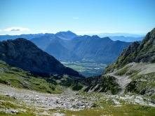 Valle di Bovec
