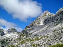 Monte Lopa