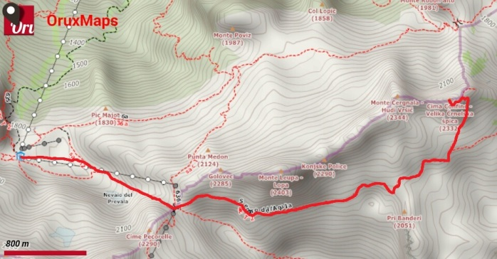 Cimaconfine_mappa