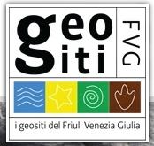geositi