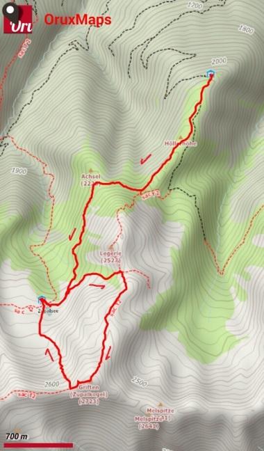 laso1_mappa