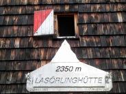 lasorling02_42