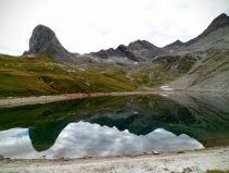 Bodensee e Gosleswand