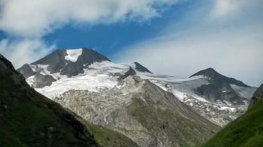 Rotspitze (3496 m)
