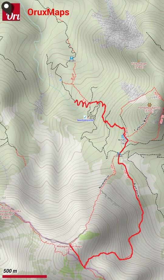 mittagskogel_mappa