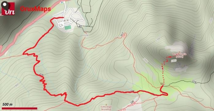 montetuglia_mappa