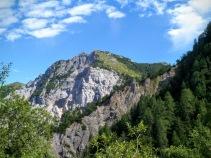 Monte Salinchiet