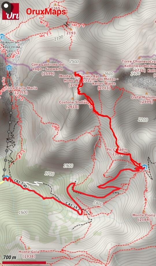 coglians2016_mappa