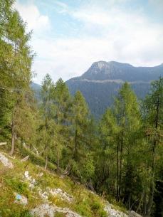 Monte Aunernig