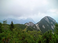 A dx monte Malvueric Basso