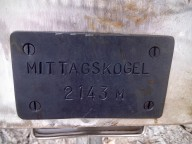mittagskogel-32