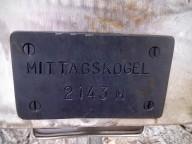mittagskogel-32