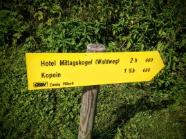 mittagskogel-55