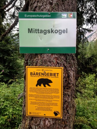 mittagskogel-7