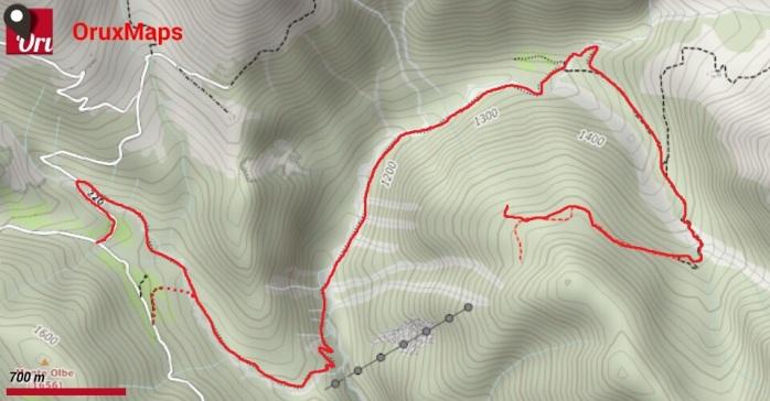 casera-campo_mappa