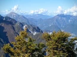 A sx Monte Amariana