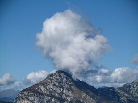 Monte Pisimoni