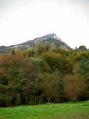 Monte Flop (est)