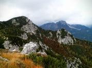 A sx monte Flop (ovest) e a dx monte Tersadia