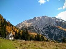 Monte Volaia