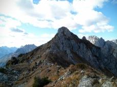 Monte Navagiust