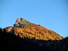 Monte Vas