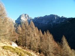 Mont Duranno