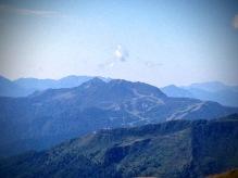 Monti Arvenis e Timau