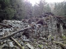 Casera Monte Cucco.
