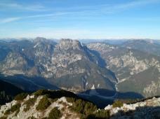 monte Scinauz