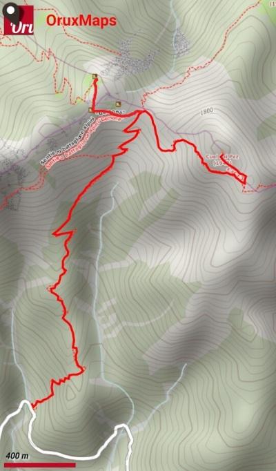 cueldeipez_mappa