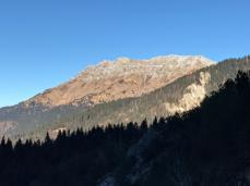 Monte Zermula.
