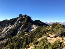 Monte Cullar.