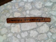 grantagar00