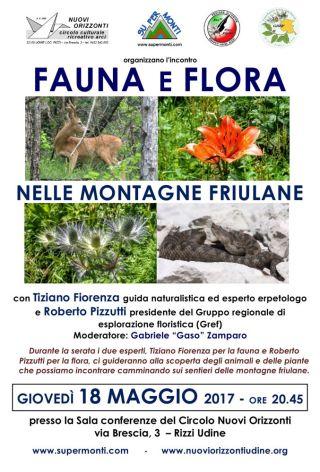 volantino_FaunaFlora