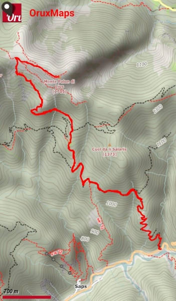 palondilius_mappa