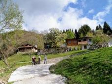 Borgo Costa d'antri