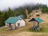 Casera Palis di Lius