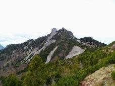 Monte Cullar