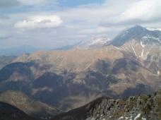 Monte Guarda