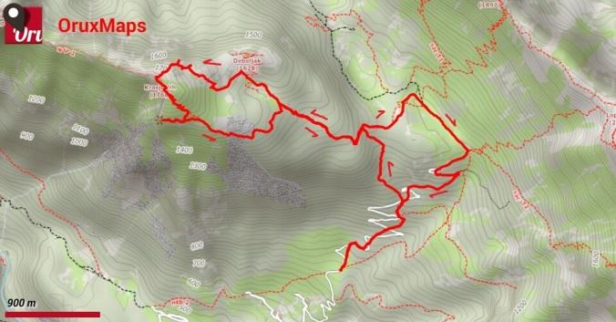 krasji vrh_mappa