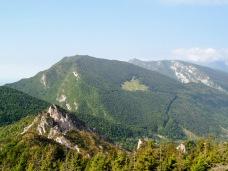 Monte Fara